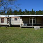 Expired Southern Prestige Mobile Homes For Sale Southeast