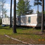 Expired Unknown Mobile Homes For Sale New Orleans