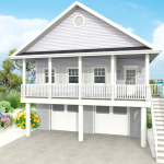 Faq Contact Bayview Modular Home About Coastal Collection