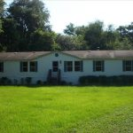 Florida Mobile Home Own Land Trovit Homes