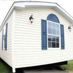 For Buying Mobile Home Exterior Doors