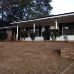 Foreclosed Home Information Hitching Post Mobile