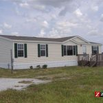 Foreclosed Mobile Homes Available From Sherman Waco And