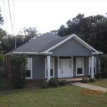 Foreclosure Homes Mobile Alabama Gallery