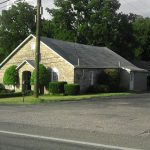 Funeral Home And Cremation Services Added The