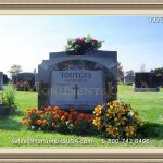 Funeral Homes Bowling Green Home Kentucky
