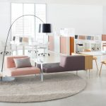 Furniture Designed For The Office Future Home Furnishings