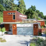 Gallery Blu Homes Introduces The Sidebreeze Their Largest Prefab Yet