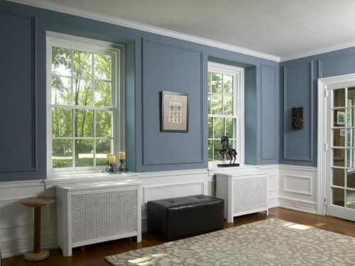 Gallery Finding The Best Home Replacement Windows Chicago
