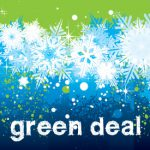 Green Deal Insulation Home Grants