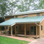 Green Homes Choosing The Best Building Contractors For Your