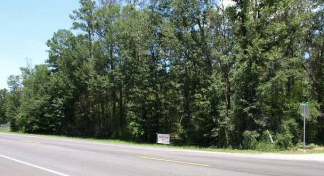 Green Homes For Sale Conroe Texas Home