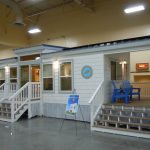 Greenotter Manufactured Home Reviews