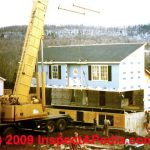 Guide Modular Home Construction Identification Inspection