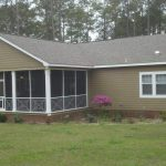 Halls Manufactured Homes Moultrie