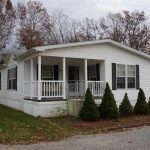 Harbor Township Home For Sale Egg