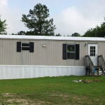 Have Mobile Homes Available For Rent Many More Coming