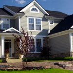 Here List Types Homes Insure