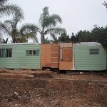 High End Manufactured Home