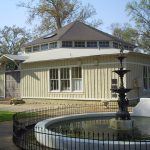 Highland Manufactured Home Reviews