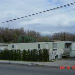 Historical Multi Sale Listing Magnolia Mobile Home Park