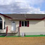 Home About Virtual Tours Modular Homes Specs
