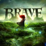 Home Brave Movie