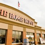 Home Depot Corporate Contact