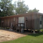 Home Made Mobile Homes For Sale Lafayette