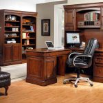 Home Office Furniture Collections Modular