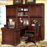 Home Office Modular Furniture Collections Decorator Showcase