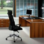Home Office Modular Furniture Ideas