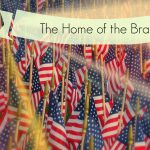 Home The Brave