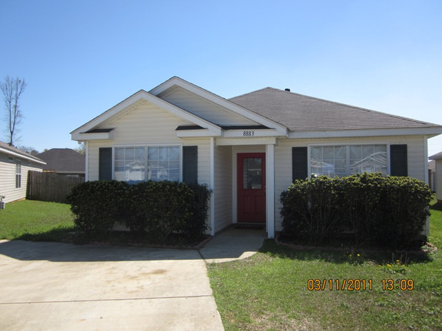 Homes Alabama Allreohomes Bank Owned Mobile