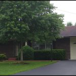 Homes Cheap Over Foreclosed Bowling Green Pedigo Way