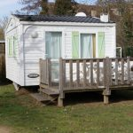 Homes Concise Design Excellent Mobile Small Modular