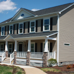 Homes Glen Allen Virginia Provides You Quality Manufactured