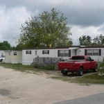 Homes Tilton Mobile Home Sales Idaho Falls About