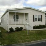 Horton Manufactured Home