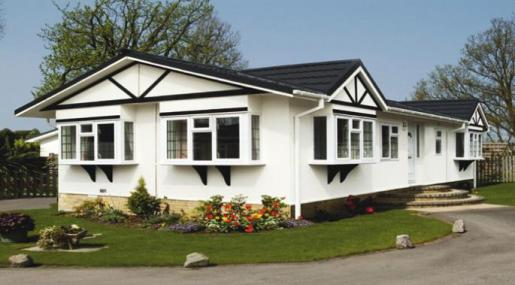 How Can Help You Are Looking For Mobile Home Enter Your