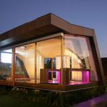 How Develop Design And Build Your Own Home Modular Homes