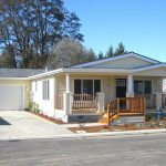 How Move Manufactured Home Oregon
