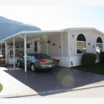Ideal Retirement This Large Manufactured Home