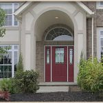 Images Exterior Mobile Home Doors