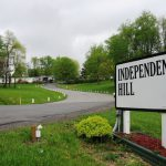 Independence Hill Mobile Home Community