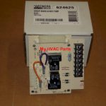Jpeg Nordyne Miller Furnace Replacement Parts Magic Mobile Home Supply