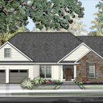 Jude Dream Home Giveaway