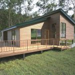 Kit Houses Tas Homes Gallery Size