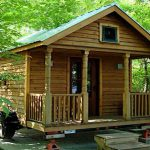 Kits Jtinterior Small Log Cabin