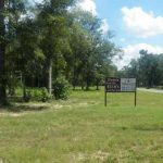Land Acres Has Water Electric Mobilesnear Conroe